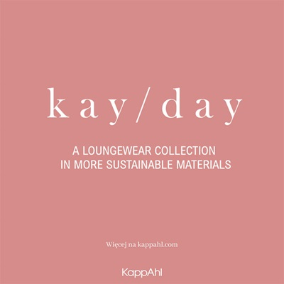 KappAhl – Kay Day